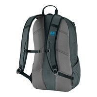Фото Рюкзак Vango Stryd Carbide Grey 22л 925319