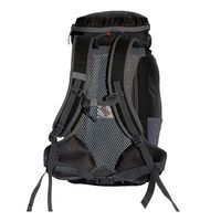 Фото Рюкзак High Peak Nexia Black 28л 925427