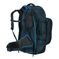 Фото Рюкзак Vango Freedom II Turbulent Blue 60+20л 925292