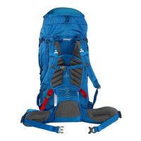 Фото Рюкзак Vango Pinnacle Cobalt 70+10л 925311