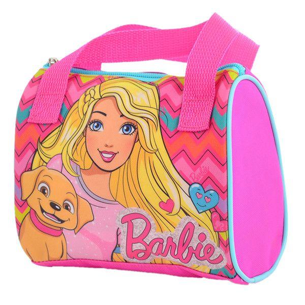 f8b5a0afe300 Сумка детская 1 Вересня Barbie 555074 Киев, Украина - купить Сумка ...