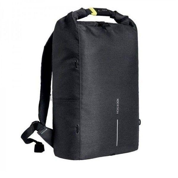 Рюкзак для ноутбука XD Design Bobby Urban Lite Anti-theft P705.501 7020526979b