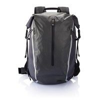 Фото Рюкзак Swiss Peak Waterproof P775.052