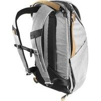 Фото Рюкзак Peak Design Everyday Backpack Ash 30л BB-30-AS-1