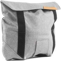Фото Сумка Peak Design The Field Pouch BP-AS-1