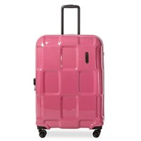 Фото Чемодан Epic Crate EX Solids Strawberry Pink 103л 926147