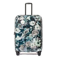 Фото Чемодан Epic Crate EX Wildlife Romance Floral 103л 926112
