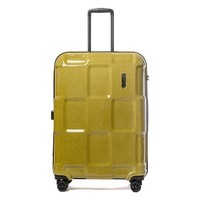 Фото Чемодан Epic Crate Reflex Golden Glimmer 103л 926120
