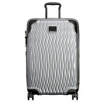 Фото Чемодан Tumi Latitude Short Trip Packing Case 64 л 287664SLV