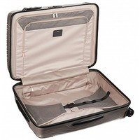 Фото Чемодан Tumi Latitude Extended Trip Packing Case 96 л 287669BLH