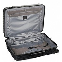 Фото Чемодан Tumi Latitude Extended Trip Packing Case 96 л 287669D
