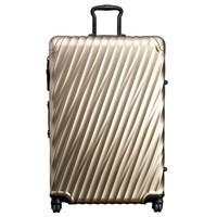 Фото Чемодан Tumi 19 Degree Aluminum Extended Trip Packing Case 84 л 36869IVGL