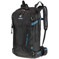 Фото Рюкзак Deuter Freerider 26 л 3303217 7000
