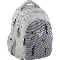 Рюкзак Kite Education K19-8001M-5