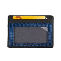 Фото Визитница Tumi Alpha SLG-SLIM Card Case 119259NVR