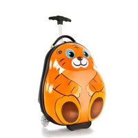Фото Чемодан Heys TRAVEL TOTS Tiger 13,8 л He13091-3043-00