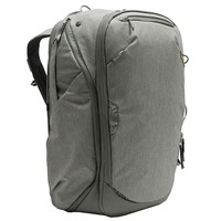 Фото Рюкзак Peak Design Travel Backpack 45л Sage BTR-45-SG-1
