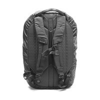 Фото Чехол Peak Design Rain Fly для рюкзака Travel Backpack 45L BTR-RF-45-BK-1