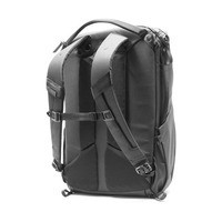 Фото Рюкзак Peak Design Everyday Backpack 30л Black BB-30-BK-1