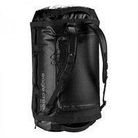 Фото Дорожная сумка Eagle Creek Cargo Hauler Duffel 120л XL Black EC020586010