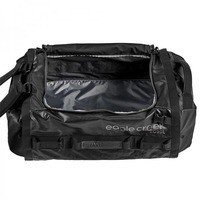 Фото Дорожная сумка Eagle Creek Cargo Hauler Duffel 90л L Black EC020585010