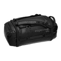 Фото Дорожная сумка Eagle Creek Cargo Hauler Duffel 60л M Black EC020584010
