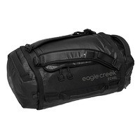 Фото Дорожная сумка Eagle Creek Cargo Hauler Duffel 45л S Black EC020583010