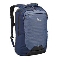Фото Рюкзак Eagle Creek Wayfinder Backpack 30л Indigo EC0A3SAU258