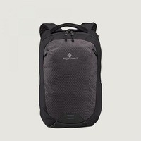 Фото Рюкзак Eagle Creek Wayfinder Backpack 20л Black EC0A3SAV257