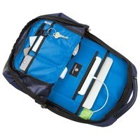 Фото Рюкзак Eagle Creek Wayfinder Backpack 20л Indigo EC0A3SAV258