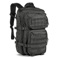 Фото Рюкзак Red Rock Large Assault 35 (Black) 35 л 921440