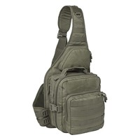 Фото Рюкзак Red Rock Recon Sling (Olive Drab) 921457