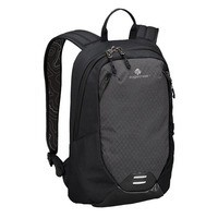 Фото Рюкзак Eagle Creek Wayfinder Backpack Mini Black EC0A3SAW257