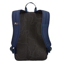 Фото Рюкзак Eagle Creek Wayfinder Backpack Mini Indigo EC0A3SAW258