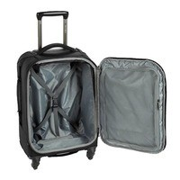 Фото Чемодан Eagle Creek Expanse Awd International Carry-On Black EC0A3CWP010