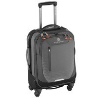 Фото Чемодан Eagle Creek Expanse Awd International Carry-On Grey EC0A3CWP129