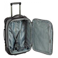 Фото Чемодан Eagle Creek Expanse International Carry-On Grey EC0A3CWK129