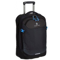 Фото Рюкзак на колесах Eagle Creek Expanse Convertible International Carry-On Black EC0A3CWJ010