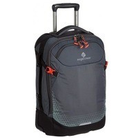 Фото Рюкзак на колесах Eagle Creek Expanse Convertible International Carry-On Grey EC0A3CWJ129