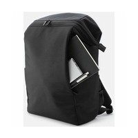 Фото Рюкзак Xiaomi RunMi 90 Commuter backpack Black Ф03914