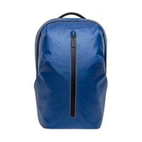 Фото Рюкзак Xiaomi RunMi 90GOFUN all-weather function city backpack Blue Ф03982
