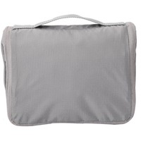 Фото Сумка Xiaomi RunMi 90 Points Travel bag Grey 1153800036 Р25556