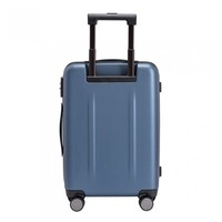 Фото Чемодан Xiaomi RunMi 90 A1 Points suitcase Aurora Blue 20