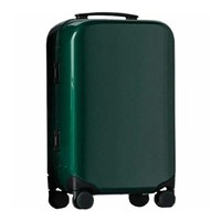 Фото Чемодан Xiaomi RunMi 90 PC Smart Suitcase Dark Green 20