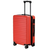 Фото Чемодан Xiaomi RunMi 90 Seven-bar luggage Red 20