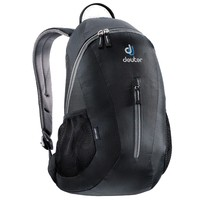 Фото Рюкзак Deuter City Light 16л черный 80154 7000