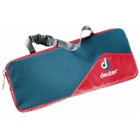 Фото Косметичка Deuter Wash Bag Lite I 3900016 5306