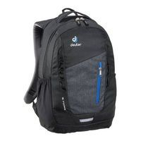 Фото Рюкзак Deuter StepOut 16л 3810315 7712